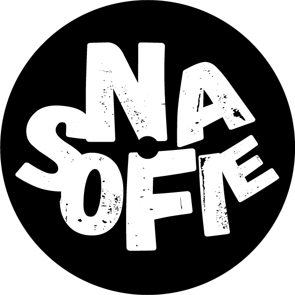 "Podcast ""Na Sofie"""